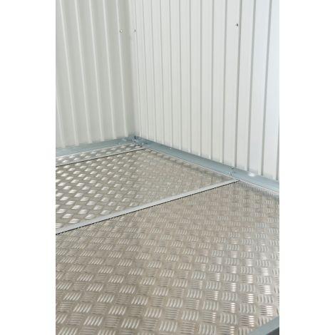 Biohort EUROPA podlahová deska