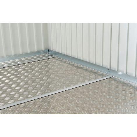 Biohort Neo   podlahová deska