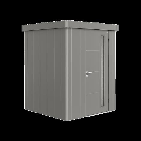 Domek Biohort NEO 1 | šedý křemen