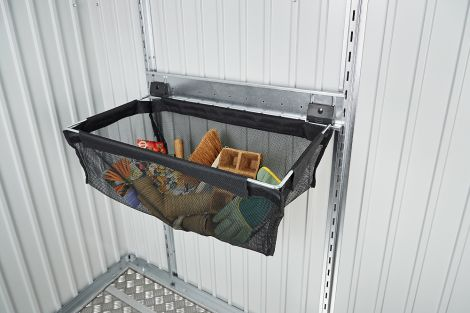 Biohort | závěsný koš pro domek a skříň