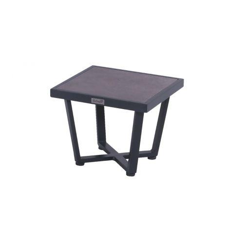 Boční stolek Hartman LUXOR 1