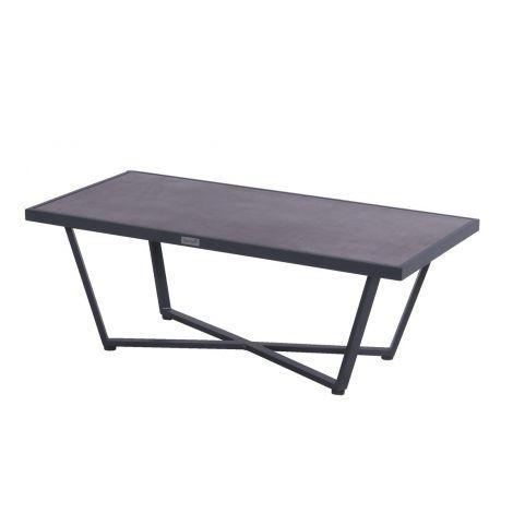 Lounge stolek Hartman LUXOR 3