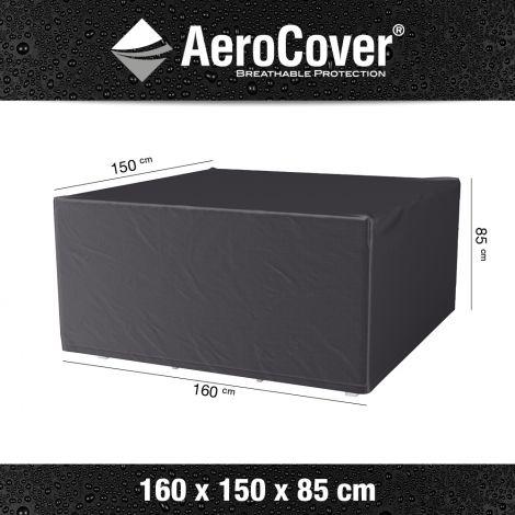 AeroCover | kryt na set 2