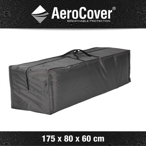 AeroCover- taška na polstry a potahy 3