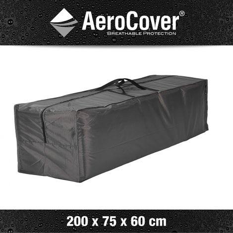 AeroCover- taška na polstry a potahy 4