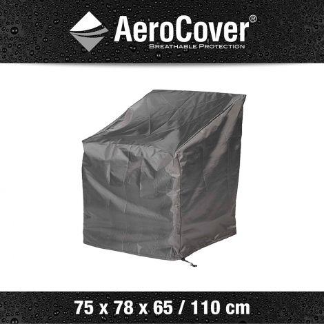 Ochranný kryt AeroCover vyšší křeslo