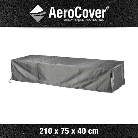 Ochranný kryt AeroCover lehátko