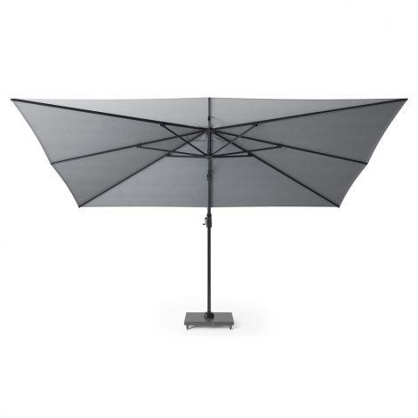 Slunečník CHALLENGER T1 premium 400x300