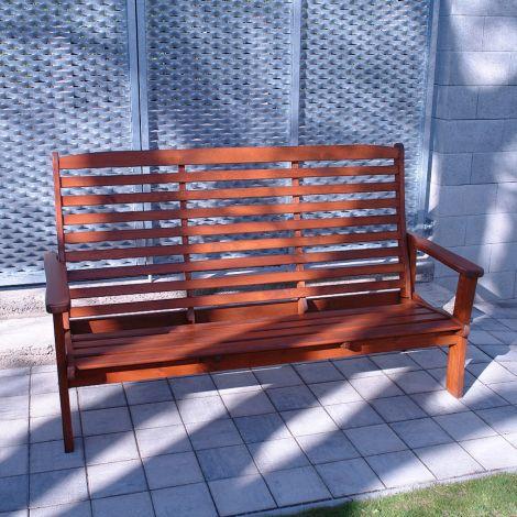 SOLBERGA DeLuxe   sofa- trojsedák