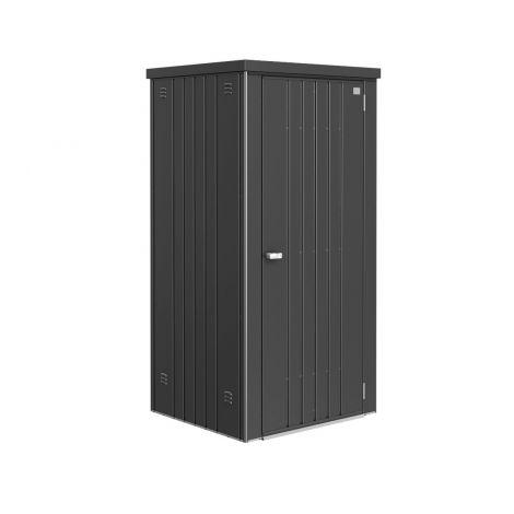 Skříň na nářadí Biohort Equipment Locker 90 tmavě šedá