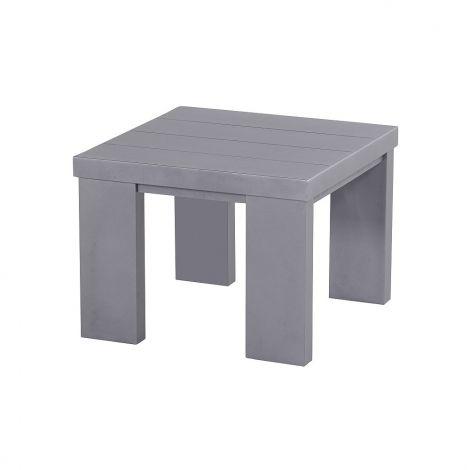 Zahradní lounge stolek TITAN 1