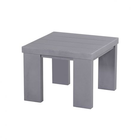 Zahradní lounge stolek Hartman TITAN 1